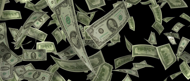 Passive cash flow first, wealth second